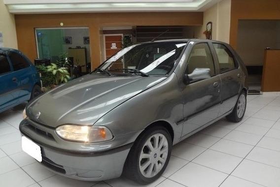 Fiat Edx 1997 Edx
