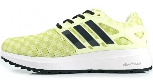 Tenis Energy Cloud Wtc W - Original