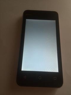 Telefono Lanix Ilium X200 Con Detalle 5514034859