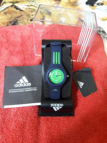 Relógio adidas Kids 100% Original - Infantil