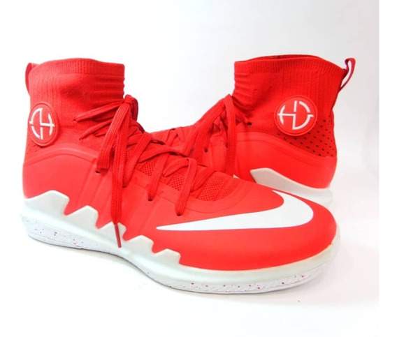 Botas Nike Hiperdunk, Para Caballeros!!!