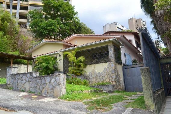 Casa En Venta En Altamira Rent A House @tubieninmuebles Mls 20-764