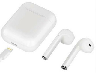 Audífonos Inalámbricos Bluetooth AirPods I8x Mini