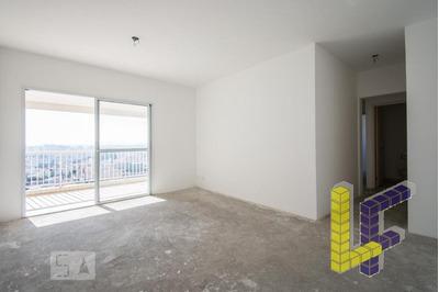 Ótimo Apartamento - B. Sta Maria - 16685