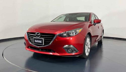 Imagen 1 de 15 de 43493 - Mazda  2016 Con Garantía At
