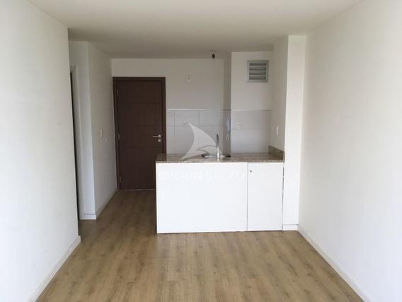 Alquiler Apartamento 1 Dormitorio, Cordón