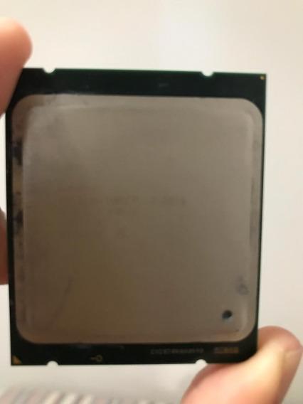 Processador Intel Core I7-3820 3.6ghz