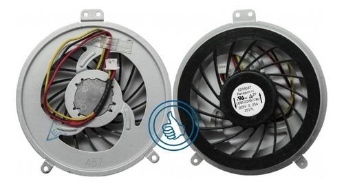 Ventilador Sony Vaio Sve14 E Series 3vhk6tmn020