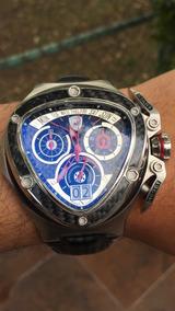 Reloj Lamborghini 3020 Spyder