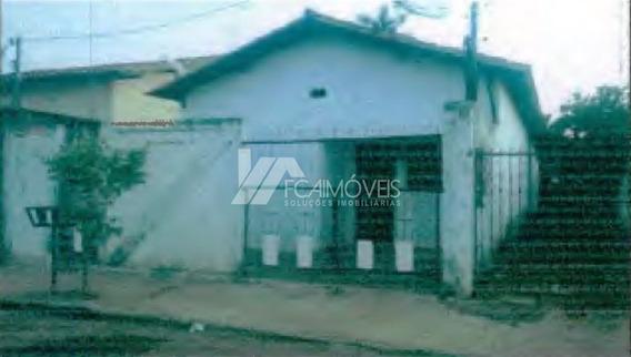 Rua Benedito Lima, Centro, Conceição Das Alagoas - 285641
