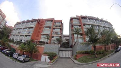 Apartamentos En Venta Emls #16-15059 Escampadero
