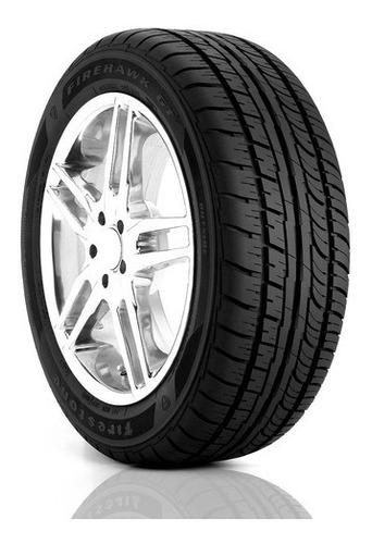 Neumático 185/55 R15 82v Firehawk Gtv Firestone Envio 0$