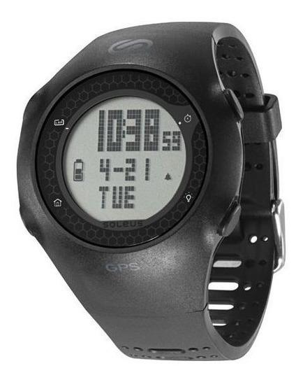 Relógio Soleus Gps Turbo