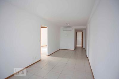 Apartamento No 10º Andar Com 2 Dormitórios - Id: 892933504 - 233504