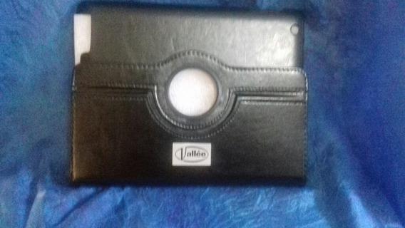 Capa Case De Tablet Vallee 8x23,5cm