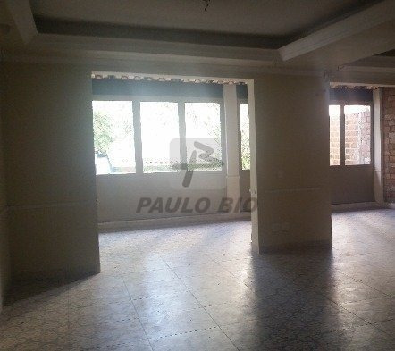 Salao / Galpao Comercial - Bela Vista - Ref: 7021 - L-7021