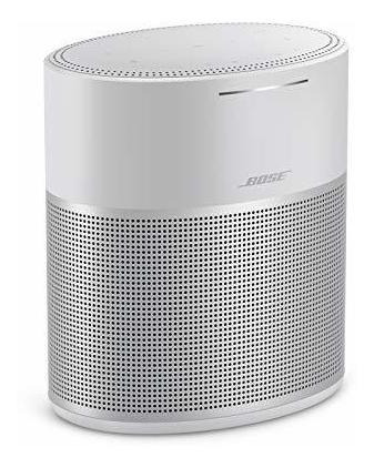 Bose Home Speaker 300, Con Enet  Alexa Integrado, Color Pl