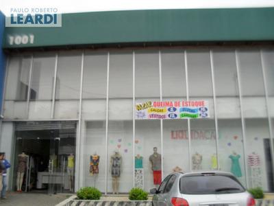 Comercial Butantã - São Paulo - Ref: 510341
