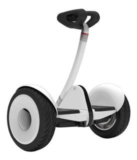 Scooter Elétrico Xiaomi Ninebot Mini N3m240 C/ Bluetooth Bra