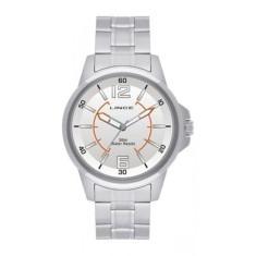 Relógio Lince Unisex Analógico Mrm4040s B2sx Nf Original
