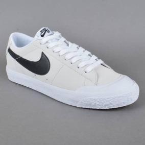Tenis Nike Sb Blazer Zoom Low Xt Skate Shoes Barato Original