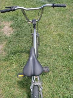 Vendo Bicicleta Gt Por Falta De Uso