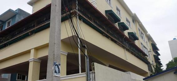 Alquilo Apartamento Ensanche Ozama Rd$20,000.00