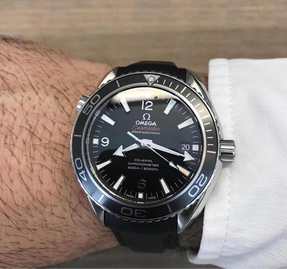 Relógio Omega Seamaster 2013 James Bond 007