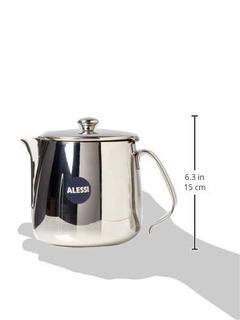 Mueble Hogar Y Cocina 102/125 Alessi