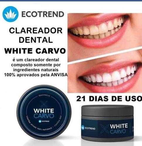 Imagem 1 de 4 de Produtos Da Ecotrend Da Linha Beauty Todos Naturais.