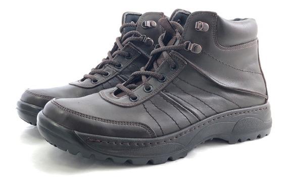 Bota Formmas 2794. Fondo Febo. El Mercado De Zapatos!