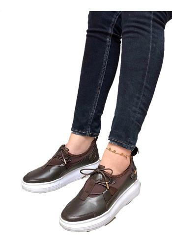 Espectaculares Zapato  + Colores + Moda +calidad