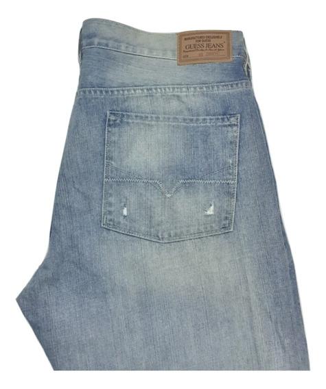 Jeans Seven Para Hombre Y Mercadolibre Com Mx