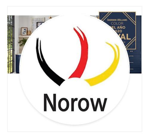 Imagen 1 de 10 de Pintores Profesionales Garantía Presupuesto S/ Cargo Norow