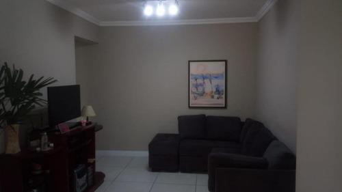 Imagem 1 de 9 de Apartamento Com 2 Dormitórios À Venda, 60 M² Por R$ 400.000 - Ap13565