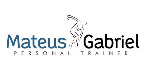 Imagem 1 de 1 de Consultoria Online Personal Trainer.  Plano Semestral