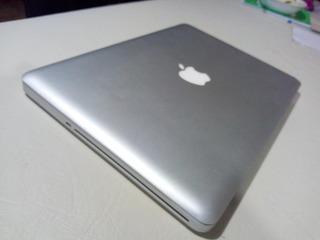 Macbooks Pro 2009 Y 2010 En Dasarme!! Completas!!sin Batería