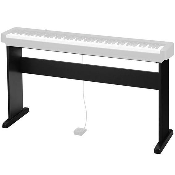 Suporte Piano Digital Casio Cs46p Padrão Piano Casio Cdp