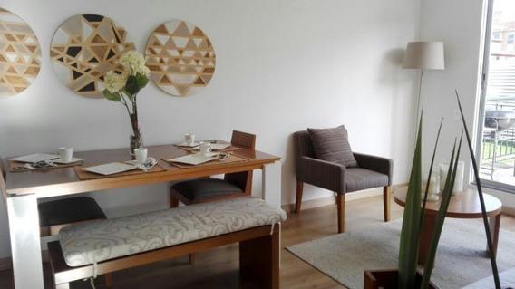Apartamento En Venta En Cajica Chuntame Con Club House