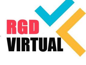 Carga Virtual! El Servicio Mas Completo Del Mercado!