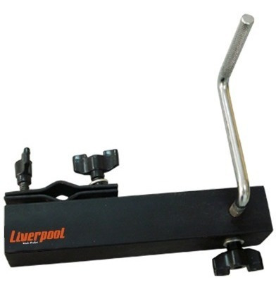 Holder Mini Rack Com 1 Extensor Liverpool Ra 01