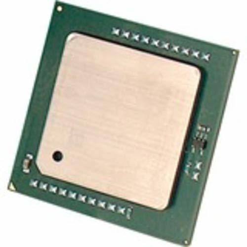 Hpe Dl560 Gen10 Xeon-p 8176 Kit ®