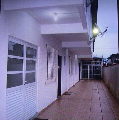 Casa De Condomínio Com 2 Dorms, Parque São Vicente, São Vicente - R$ 265 Mil, Cod: 992 - V992