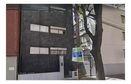 Departamento Remate Bancario Santa María La Ribera