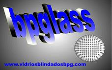 Importamos Instalamos Vidrios Blindados Disponibles Ahora