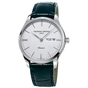 Reloj Frederique Constant Classics Fc-225st5b6b