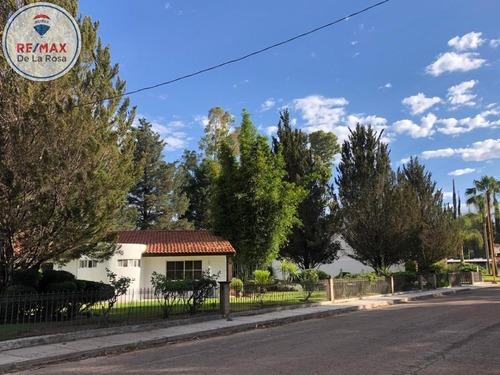 Casa Una Planta Venta Ubicada Residencial Campestre La Martinica