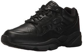 Zapato Para Hombre (talla 42col / 10.5 Us) Propet Men S