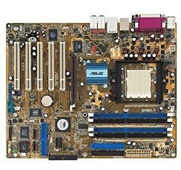 Kit Montar Micro Desktop Processador, Placa Mãe E Memoria