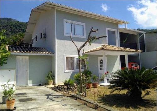 Imagem 1 de 8 de Casa Com 3 Quartos, 340 M² Por R$ 1.600.000 - Piratininga - Niterói/rj - Ca20844